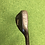 Thumbnail: Titleist Oil Can Wedge // 54°