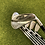 Thumbnail: Srixon Z765 Irons 4-PW // Stiff