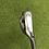 Thumbnail: Ping i25 Gap Wedge // GW