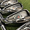 Thumbnail: Wilson D350 Irons 5-GW // Reg