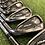 Thumbnail: Callaway Apex '19 Combo Irons 5-PW // Reg