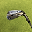 Thumbnail: Cobra KING F6 Wedge // GW