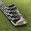 Thumbnail: Taylormade RSi1 Irons 6-PW // Stiff