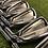 Thumbnail: Taylormade R Bladez Irons 5-PW // Reg