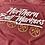 Thumbnail: NBM Script T-shirt // 2021