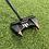 """Thumbnail: Benross Pure Red CS Putter // 34.5"""""""
