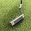 """Thumbnail: Scotty Cameron Select Fastback 2 Putter // 34"""""""