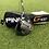 Thumbnail: Ping G400 3 Fairway Wood // Reg
