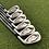 Thumbnail: Mizuno JPX 900 Forged Irons 5-PW // Reg