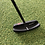 Thumbnail: SeeMore Pure Center Blade Putter // 32""