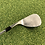 Thumbnail: Taylormade Tour Preferred Wedge // 58°