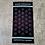 Thumbnail: NBM // Tour Towel