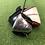 Thumbnail: Yonex Nanospeed i 9° Driver // Stiff