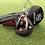 Thumbnail: Wilson C300 9° Driver // Stiff