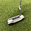 """Thumbnail: Odyssey White Hot RX 1 Putter // 34"""""""