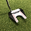 """Thumbnail: Odyssey O-Works TANK 7 Putter // 35"""""""