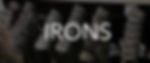 IRONS.png
