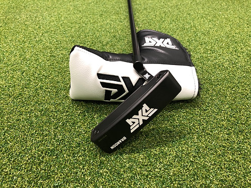 """PXG Branoon Putter // 36"""""""