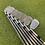 Thumbnail: Ping iBlade Irons 4-PW // Reg