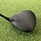 Thumbnail: Ping G400 10.5° Driver // Senior