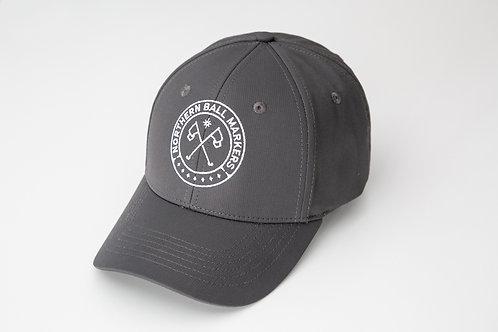 NBM Crew // Performance Cap