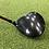 Thumbnail: Ping K15 12° Driver // Reg