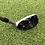 Thumbnail: Ping G5 3 Hybrid // Reg