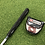 """Thumbnail: Odyssey O-Works 7 Putter // 34"""""""