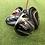 Thumbnail: Titleist 913 D3 9.5° Driver // Stiff