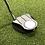 "Thumbnail: Odyssey Stroke Lab R-Ball Putter // 34"""