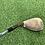 Thumbnail: Hot Blade Wedge // 56°