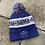 Thumbnail: NBM Bobble Hats // 2021