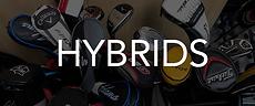 HYBRIDS.png