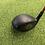 Thumbnail: Callaway XR16 10.5° Driver // Reg