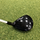 Thumbnail: Titleist 915F 3 Fairway Wood // Stiff