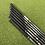 Thumbnail: Callaway Legacy Black Irons 4-PW // Stiff