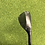 Thumbnail: Taylormade Milled Grind 2 Black Wedge // 58°