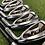 Thumbnail: Ping G410 Irons 5-PW // Reg