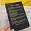 Thumbnail: OMP Golfmates // Score Card Holder