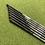 Thumbnail: Wilson Deep Red WT100 Irons 5-SW // Reg