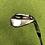 Thumbnail: Titleist Vokey SM8 Wedge // 54°