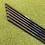 Thumbnail: Callaway X20 Irons 5-PW // Stiff