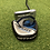Thumbnail: Odyssey White Hot RX V-Line Fang Putter // 35""