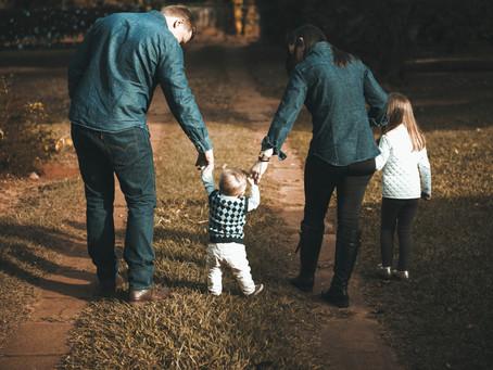 Teraz Rodzina
