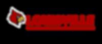 logo-medschool_fullcolor-birdhead.png
