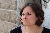 Kylee Renevier.  Marysville Hair Stylist