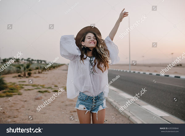 stock-photo-smiling-cheerful-long-haired