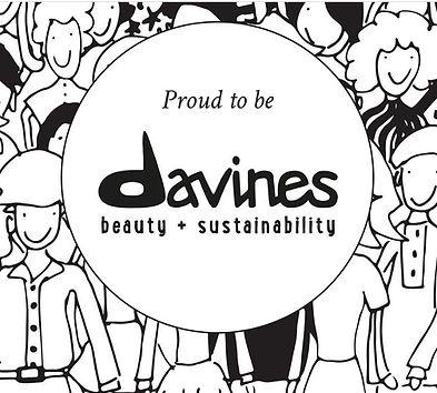 Proud to be Davines.jpg