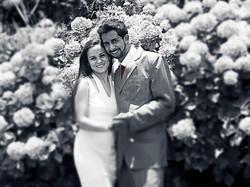 PRÉ-WEDDINGS
