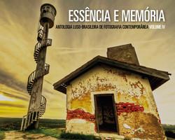 CONVITE ESSENCIA E MEMORIA - Copia